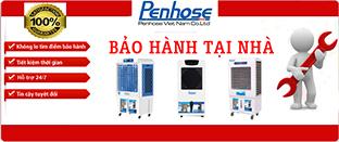 Điện máy Thái Sơn Penhose
