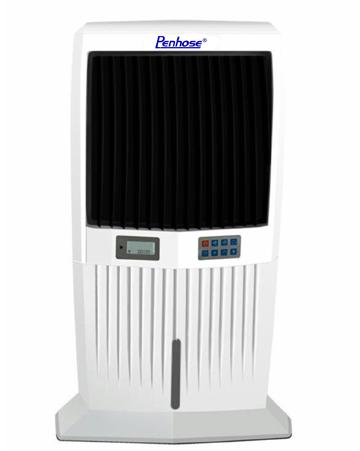 Máy làm mát không khí PH - 6000