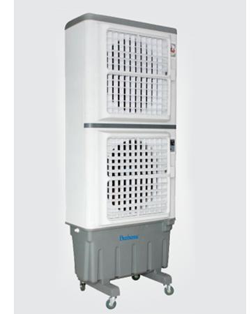 Máy làm mát không khí PH - 14000