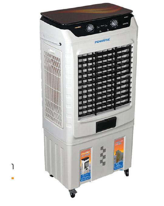 Máy làm mát không khí PH - 6000CN